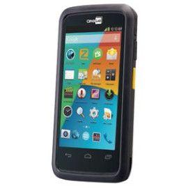 PDA et Smartphones