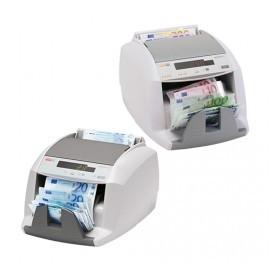 Compteuses pièces / billets