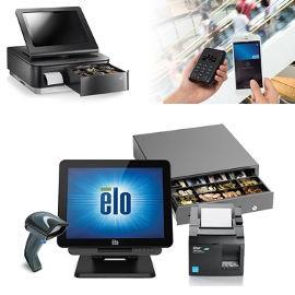 Solutions mPOS / ePOS
