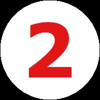 puce_2