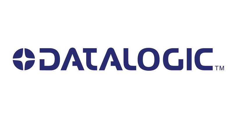 DATALOGIC ADC