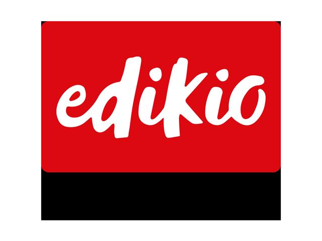 EDIKIO